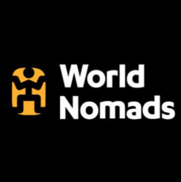 world nomad logo