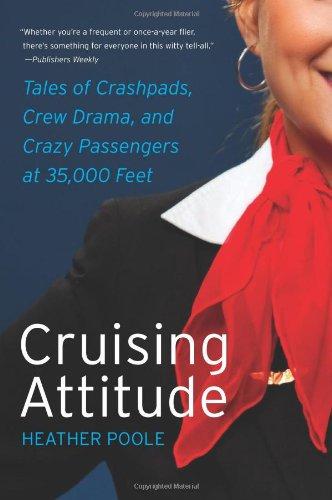 Cruising Altitude cover