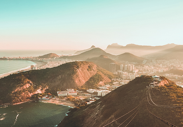 reasons-to-go-to-brazil