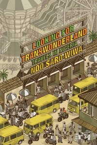 Looking for Transworld book cover